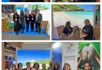 Seychelles makes remarkable presence at Spain's FITUR 2020