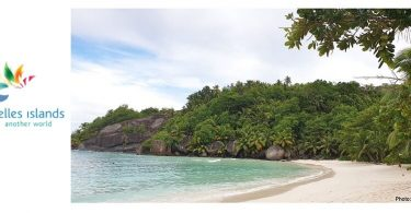Seychelles Tourism Board launches Expression of Interest for Destination Representation for three key markets