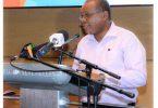 सेशेल्स के पर्यटन मंत्री ने संतोष व्यक्त किया