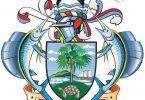 ʻO Seychelles ka ʻāina mana loa ma ʻApelika