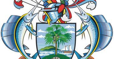 Seychelles no firenena matanjaka indrindra eto Afrika