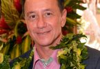 Tahiti Tourisme nomena nou director general