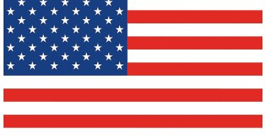 Πρόεδρος Τραμπ: Όλα είναι καλά! Δεν υπάρχουν αντίποινα των ΗΠΑ εναντίον του Ιράν;