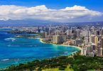 تبحث عن تدليك في وايكيكي؟ لماذا يتجه السفر إلى هاواي في عام 2020؟
