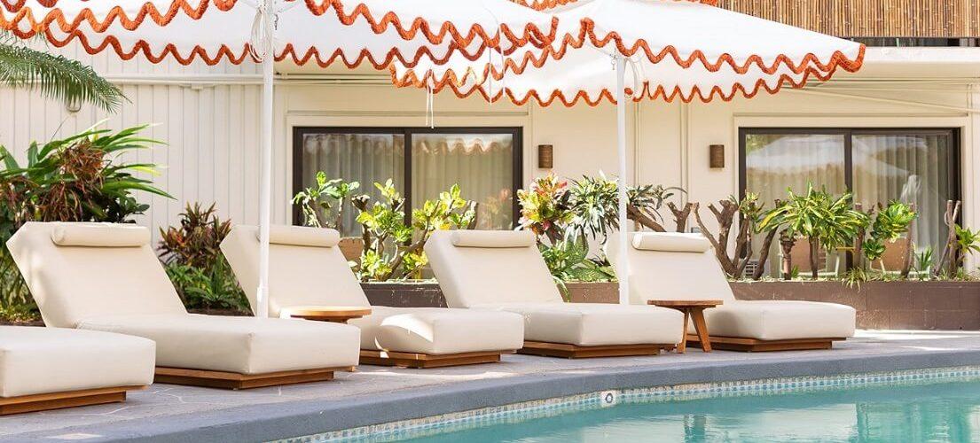 OLS Hotels & Resorts Continues Aggressive Growth in Hawaii