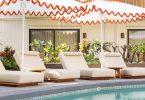 هتل ها و استراحتگاه های OLS رشد چشمگیر در هاوایی را ادامه می دهد