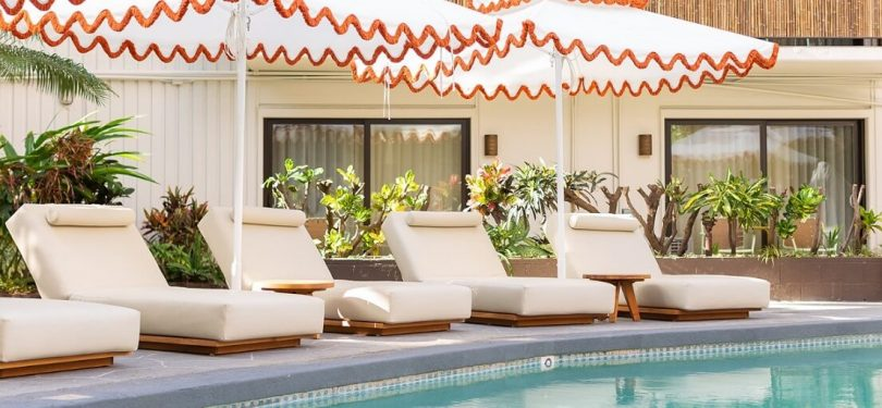 OLS Hotels & Resorts setzt sein aggressives Wachstum in Hawaii fort