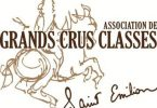 Bienvenue aux Classes Grands Crus 2016 de Saint-Emilion