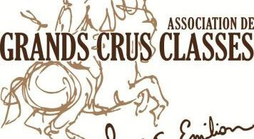 Vítejte v 2016 Grands Crus Classes of Saint-Emilion