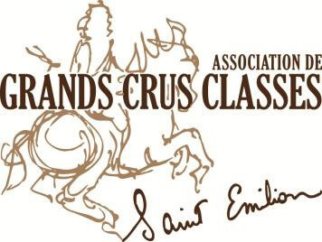 Welcome to the 2016 Grands Crus Classes of Saint Emilion
