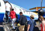 interCaribbean Airways обявява нова опция за плащане