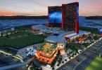 Resorts World Las Vegas ja Hilton ovat kumppanina uudelle monen tuotemerkin lomakohteelle