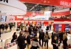 ITB Berlin: پانزدهمین Pow-Wow برای متخصصان سفر مسئول اجتماعی