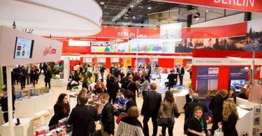 ITB Berlin: 15e Pow-Wow pour les professionnels du voyage socialement responsables