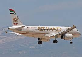 Společnost Etihad Airways zahajuje speciální ramadánské lety z Abú Dhabí do Saúdské Arábie