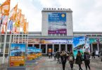 Rusland er Convention & Culture Partner for ITB Berlin 2020