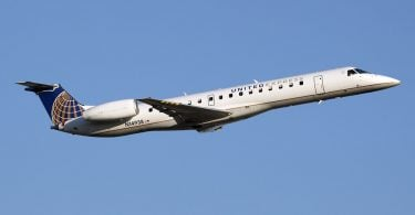 ExpressJet Airlines to become world's largest Embraer ERJ145 operator