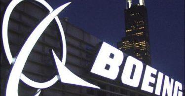 Boeing- ը առաջադրում է նոր տնօրենների