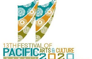 На Хаваите тече подготовка за Тихоокеанския фестивал на изкуствата и културата