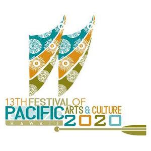 Na Havaji prebiehajú prípravy na Tichomorský festival umenia a kultúry