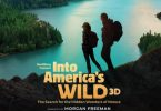 "Brand USA udgiver ""Into America's Wild"""