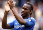 Didier Drogba postiže veliku turističku pobjedu za Obala Bjelokosti