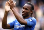 Didier Drogba erzielt großen Tourismusgewinn für Côte d'Ivoire