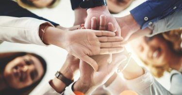Fünf Trends, die die Treffen im Jahr 2020 verändern