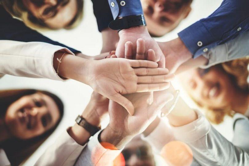 پنج روند تغییر جلسات در سال 2020