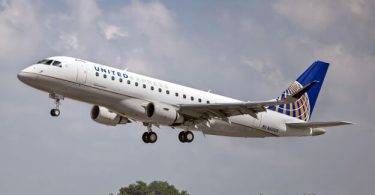 Teamsters file lawsuit against ExpressJet Airlines