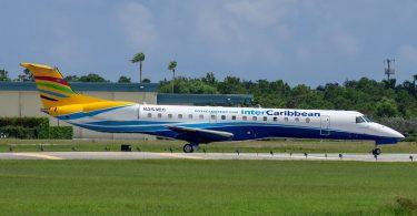InterCaribbean Airways dodaje još letova iz Kingstona na Jamajci u Havanu na Kubi