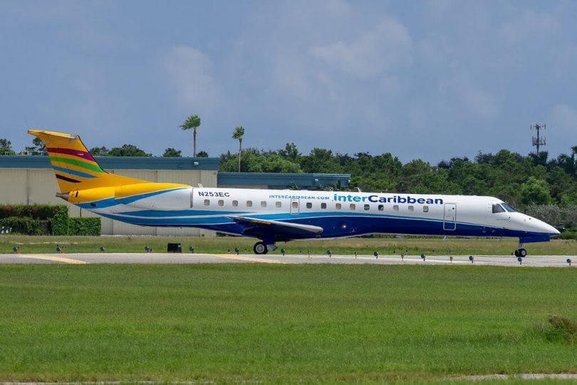 InterCaribbean Airways adds more flights from Kingston, Jamaica to Havana, Cuba