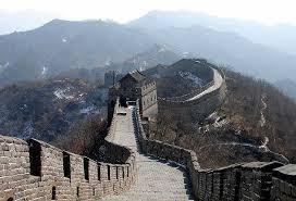 China schließt Touristenattraktionen und fordert die Touristen auf, vorerst zu Hause zu bleiben