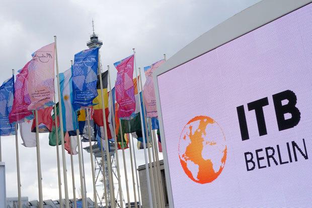 منتدى سفر الأعمال ITB: سفر العمل يسير في طريقه للمستقبل