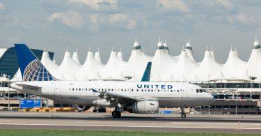 الخطوط الجوية المتحدة: المزيد من الرحلات الجوية إلى المزيد من الأماكن من دنفر