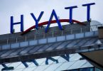 Hyatt Hotels luopuu peruutusmaksuista vieraille Kiinasta ja Kiinasta