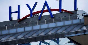 Hyatt Hotels se vzdává storno poplatků pro hosty z Číny a v Číně
