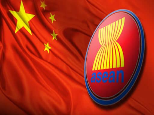 中国とASEANの外相がラオスでコロナウイルス緊急会議を開催