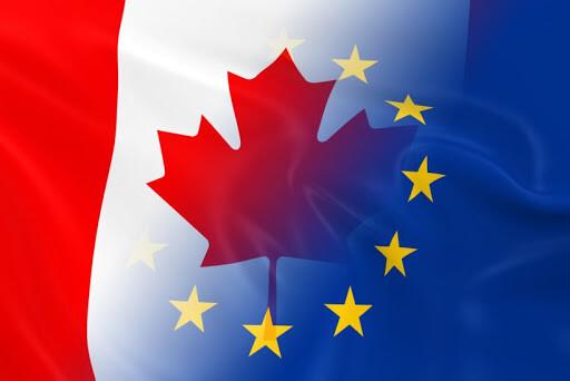 Canadá, el país más habitable para los expatriados europeos