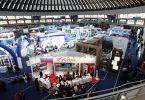 Belgradin näyttely esittelee Venäjän alueiden matkailupotentiaalia