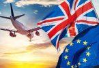 WTM antaa myyttejä tuhoavia neuvoja matkustajille, jotka ovat hämmentyneet Brexitistä