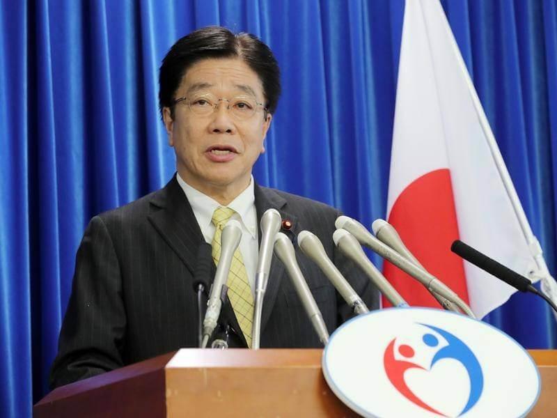 ژاپن اولین مرگ ویروس کرونا را تأیید کرد