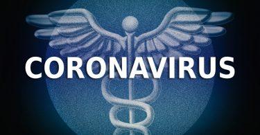 Koronavirový cestovní útlum se šíří mimo Čínu