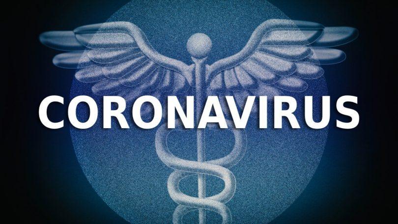 عقب ماندگی سفر Coronavirus فراتر از چین گسترش می یابد