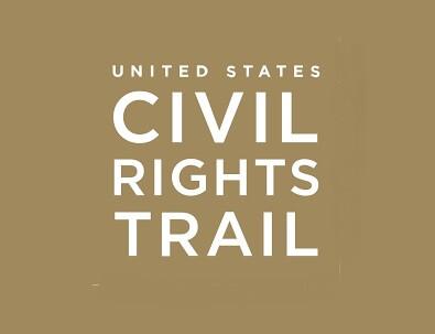 مسیر حقوق مدنی سایت های جدیدی را برای سال 2020 اعلام می کند