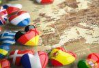 Europos turizmo sektorius ir toliau nepaiso padidėjusios pasaulinės rizikos