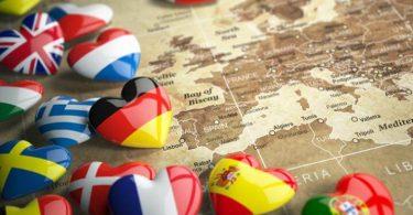 Europski turistički sektor i dalje se suprotstavlja povećanim globalnim rizicima