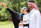 Kutxazain automatikoa: Golkoko turistek 2.36 mila milioi dolar gastatuko dituzte Egipton 2020an