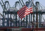 اداره دریایی بیش از 280 میلیون دلار کمک مالی برای بنادر ایالات متحده اعلام کرد