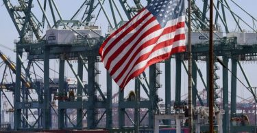 Maritime Administration announces over $280 million in grants for US ports